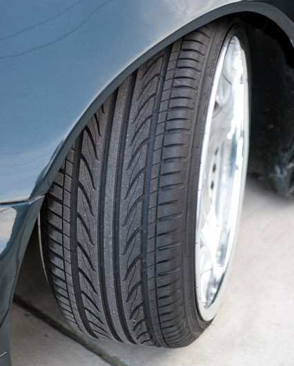 шина для бензопилы - купить шину на бензопилу - куплю цепи.