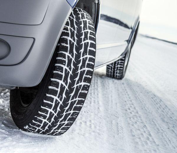 Зимние шины купить цены в москве