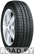 шины BFGOODRICH ACTIVAN WINTER