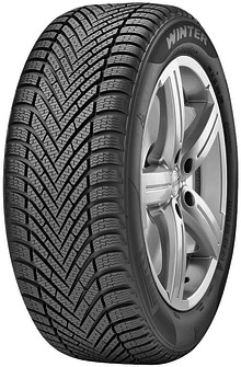 шины PIRELLI WINTER CINTURATO