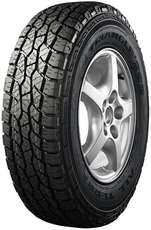 шины TRIANGLE ALL TERRAIN TR292