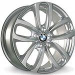 Купить литые диски в Минске REPLICA BMW B123