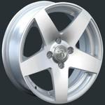 Купить литые диски в Минске FR-REPLICA A104
