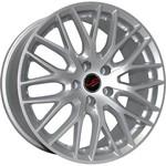 Колёсные диски FR-REPLICA A517