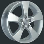 Колёсные диски FR-REPLICA GN70