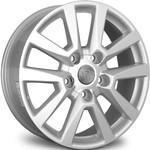 Колёсные диски FR-REPLICA LX40