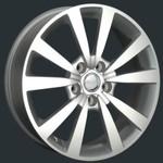 Купить литые диски в Минске FR-REPLICA VW158