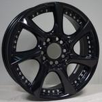 Колёсные диски MKW AIM-013