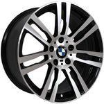 Купить литые диски в Минске REPLICA BMW B152