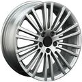 Купить литые диски в Минске REPLICA VOLKSWAGEN VW136