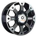 Купить литые диски в Минске VIANOR VR37