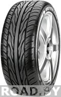 шины MAXXIS VICTRA MA-Z4S
