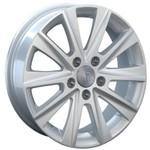 Колёсные диски FR-REPLICA A233 MS