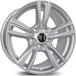 Колёсные диски FR-REPLICA B055 GMF