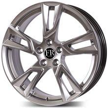 Колёсные диски FR-REPLICA FD1013 HB