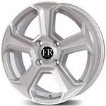 Колёсные диски FR-REPLICA FD5199 MS
