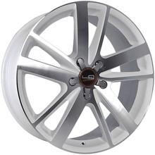Колёсные диски LEGEARTIS OPTIMA A47 WF