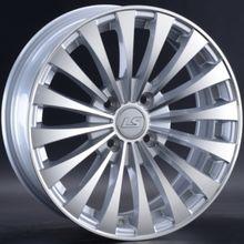 Колёсные диски LS 1002 SF