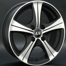 Колёсные диски LS 202 GMF