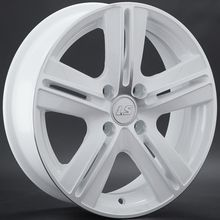Колёсные диски LS 320 WF