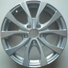 Колёсные диски NEO 662 SD