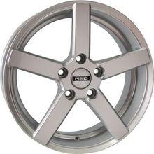 Колёсные диски NEO V03 SILVER