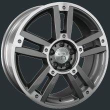 Колёсные диски REPLAY A110 GMF
