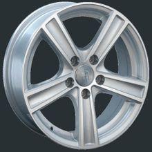 Колёсные диски REPLAY A62 SF