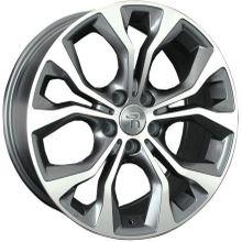 Колёсные диски REPLAY B151 GMF