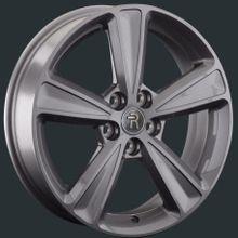 Колёсные диски REPLAY GN24 GM