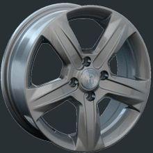Колёсные диски REPLAY GN47 GM