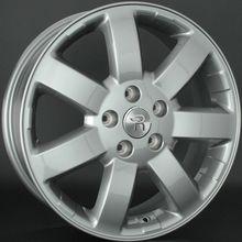 Колёсные диски REPLAY HND289 GM