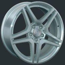 Колёсные диски REPLAY MR56 SF