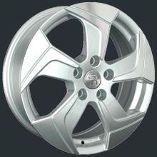Колёсные диски REPLAY MZ90 SF