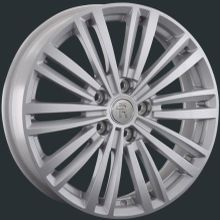 Колёсные диски REPLAY VV136 SILVER